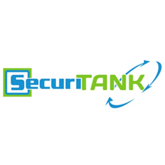 SecuriTANK