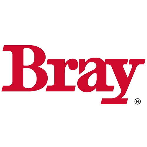Bray Controls