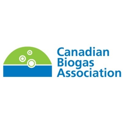 Canadian Biogas Association