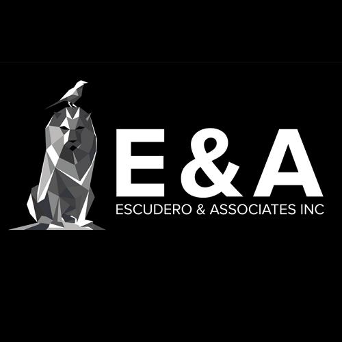 Escudero & Associates, Inc. (E&A)