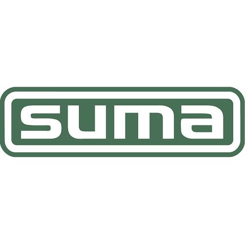 SUMA America