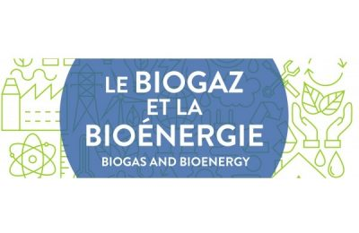 14th Biogas and Bioenergy Conference - Open Registration
