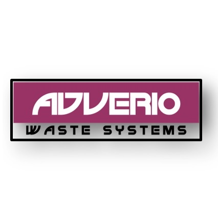 Adverio Waste Systems