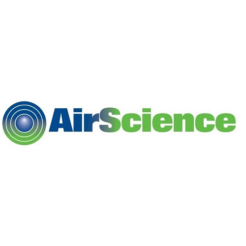 AirScience Technologies Inc