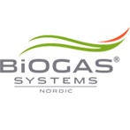 Biogas Systems