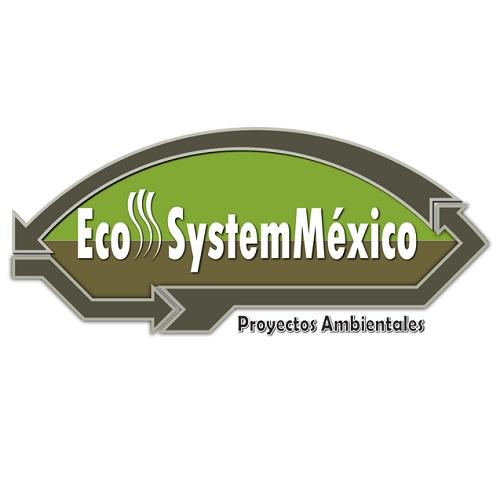 Ecosystem Mexico
