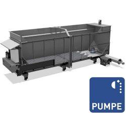 Konrad Pumpe BIG-Mix Main