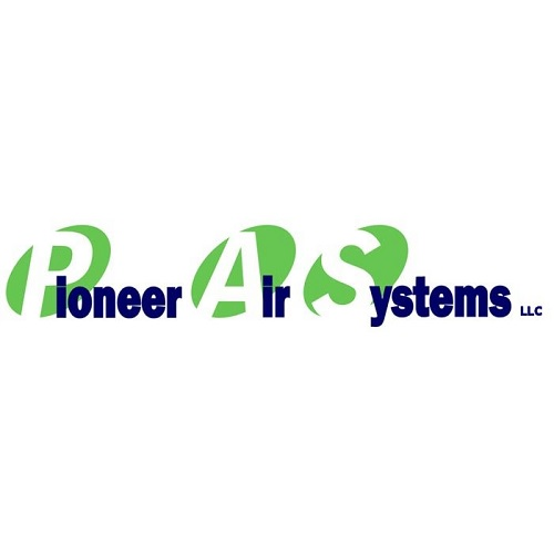 Pioneer Air Systems