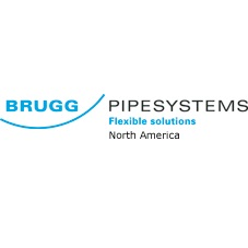 BRUGG Pipesystems