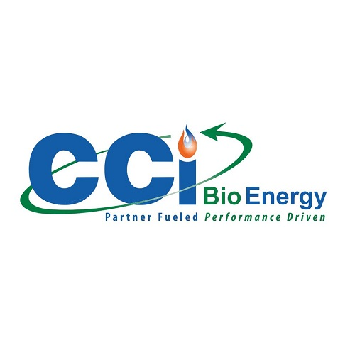 CCI BioEnergy