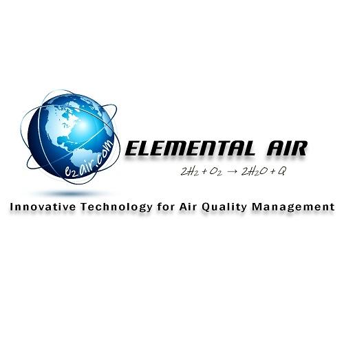 Elemental Air