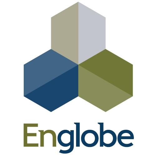 Englobe