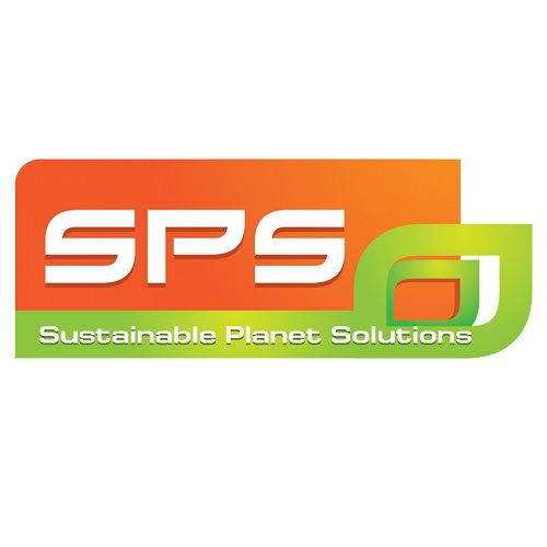 SPS Sustainable Planet Solutions
