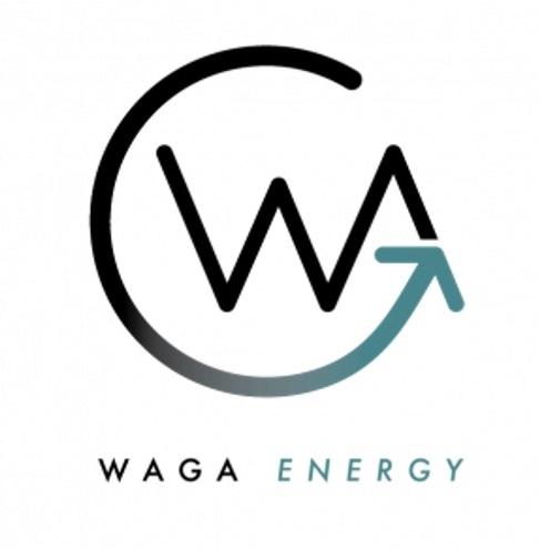 WAGA-ENERGY