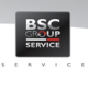 BSC Group Service Limited