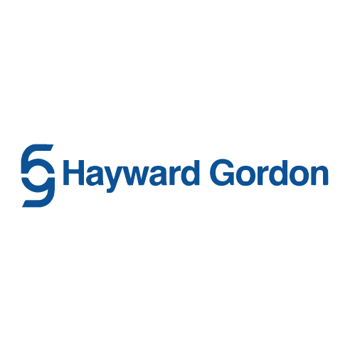 Hayward Gordon ULC