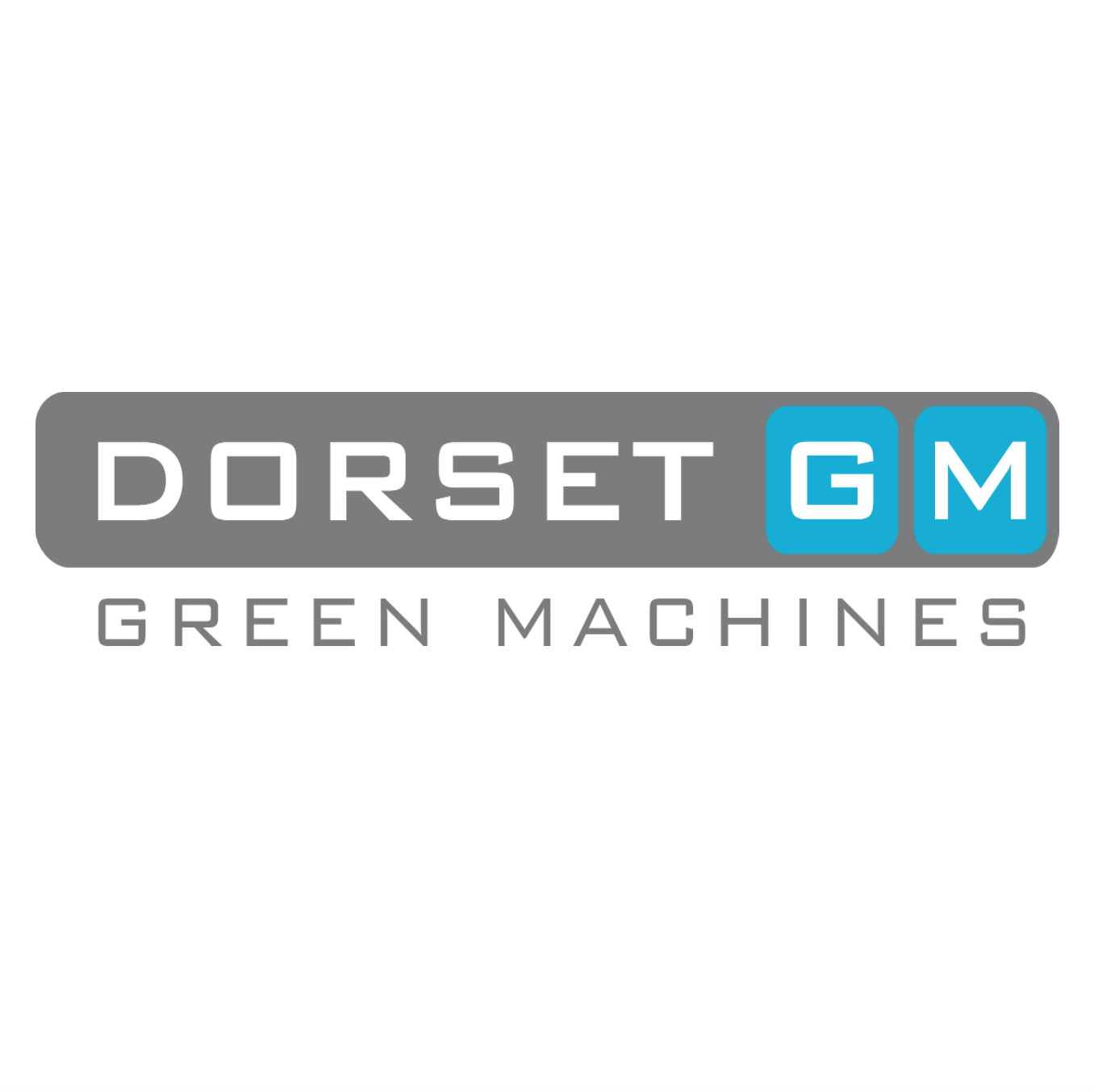 Dorset Green Machines BV