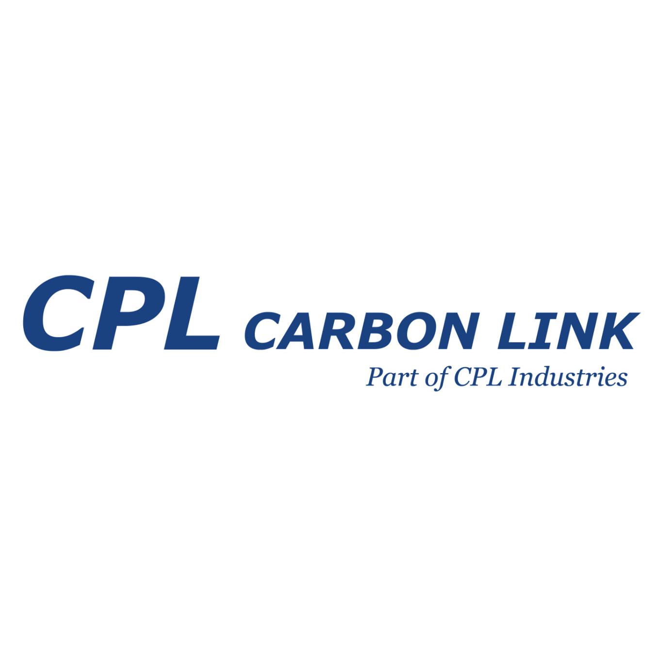 CPL Carbon Link