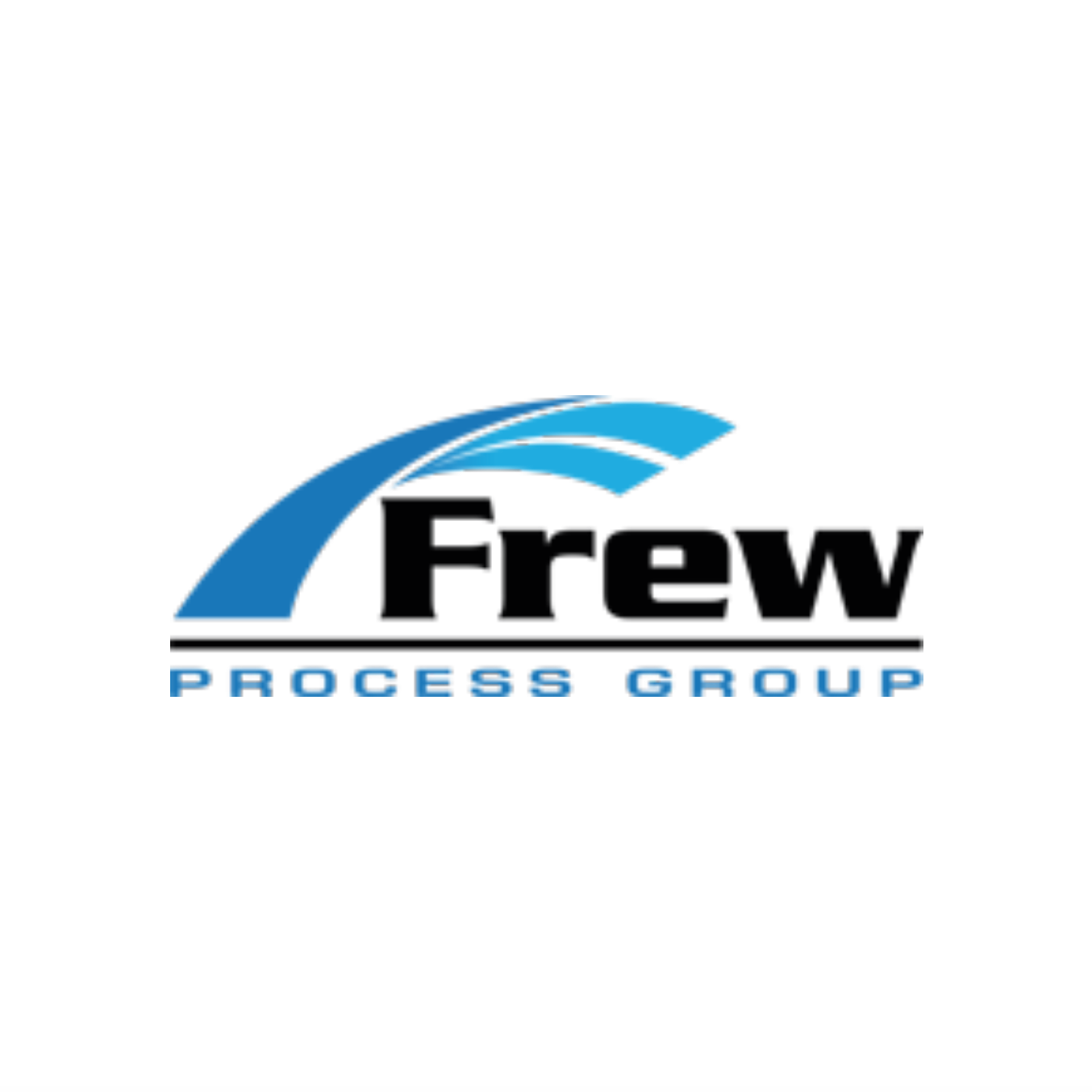 Frew Process Group