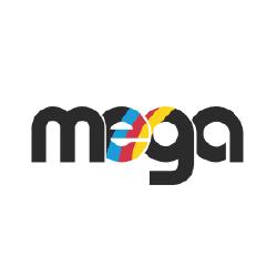 MEGA a.s.