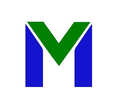 Methance