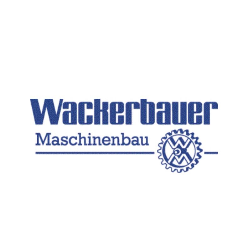 Wackerbauer Maschinenbau
