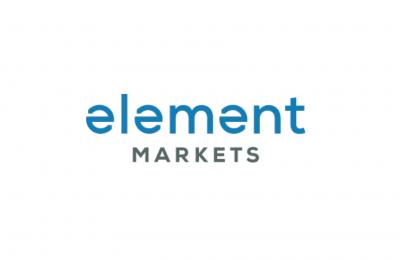 Element Markets