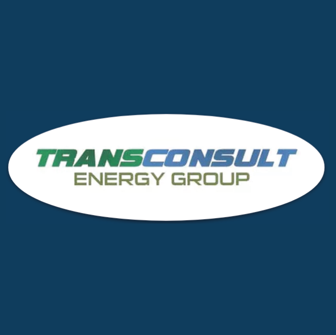 TransConsult Energy Group