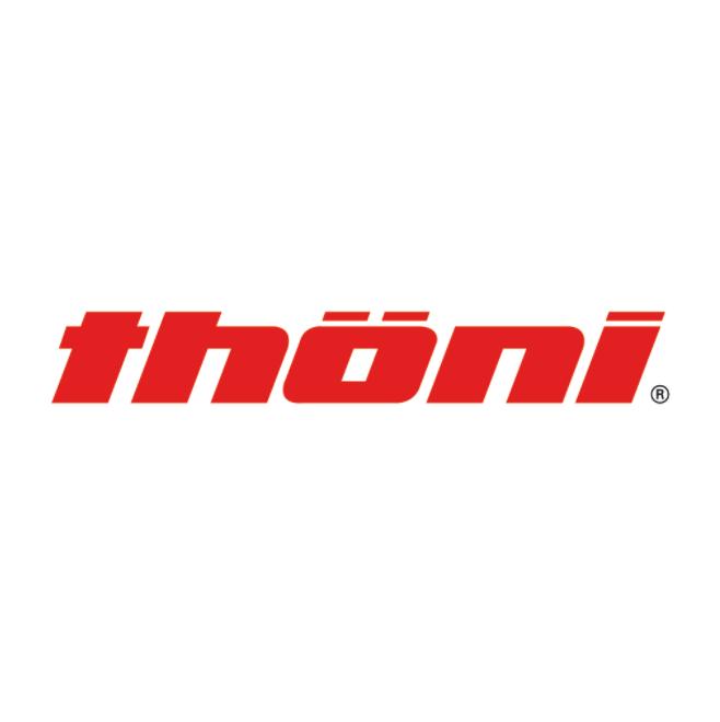 Thoeni