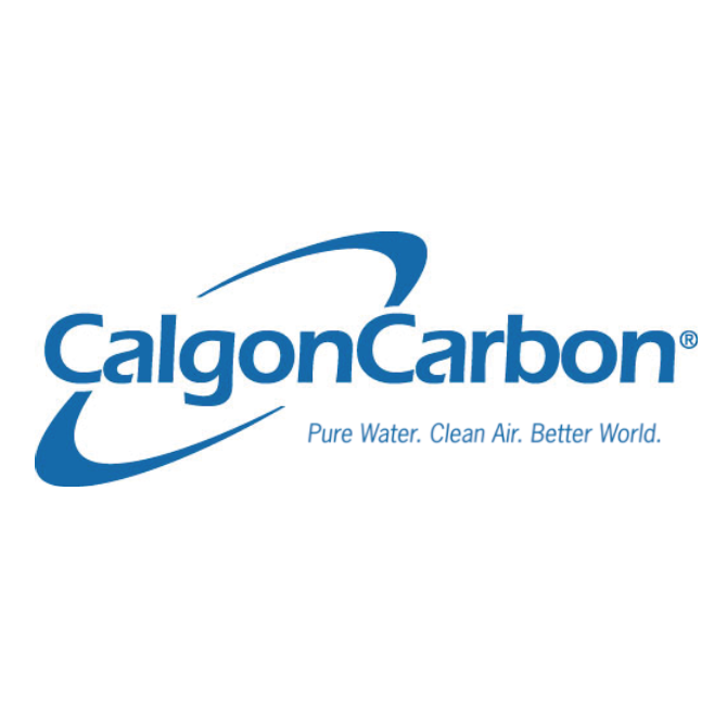 Calgon Carbon