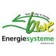 bwe Energiesysteme