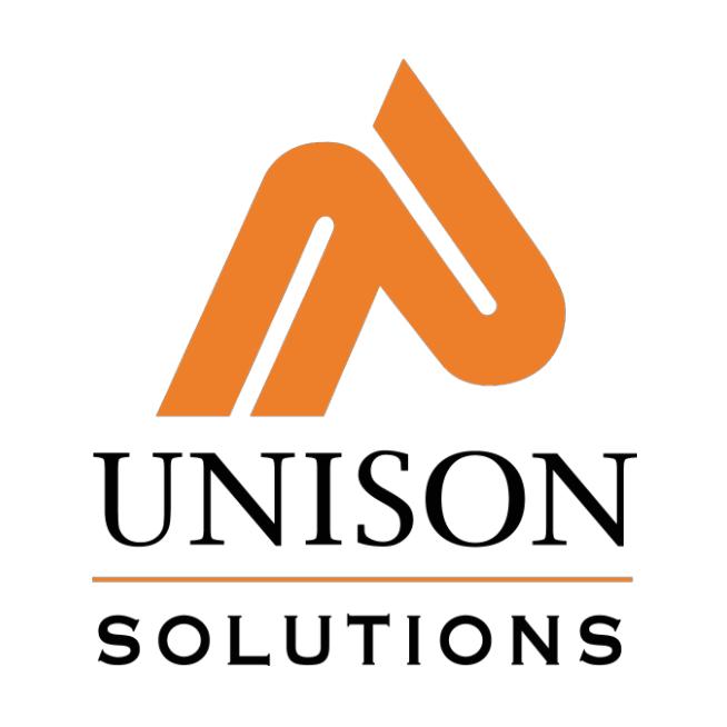 Unison Solutions