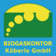 Biogaskontor Koberle GmbH