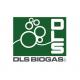 DLS Biogas