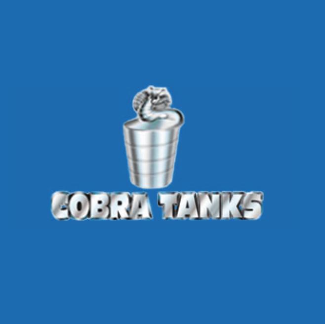 Cobra Tank