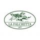Tenuta La Falchetta