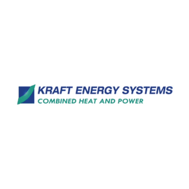 Kraft Energy Systems