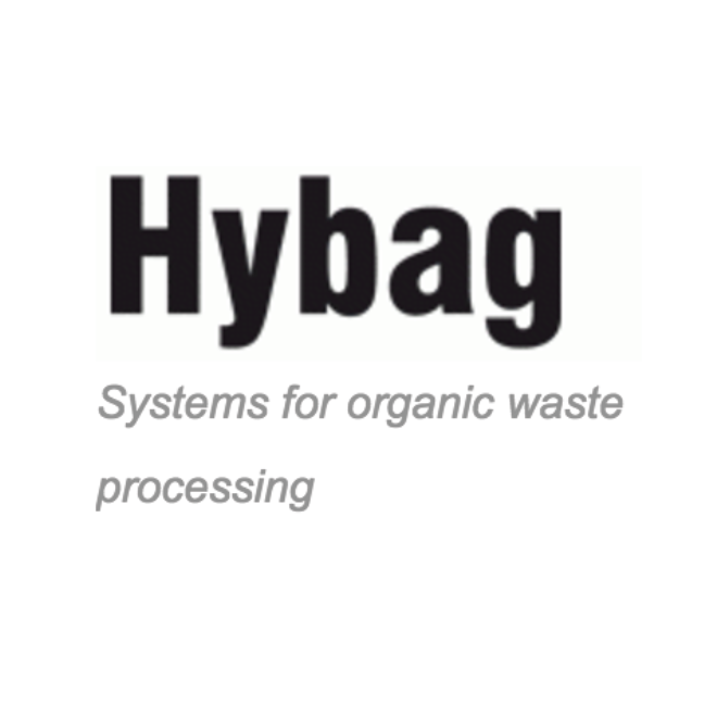 Hybag