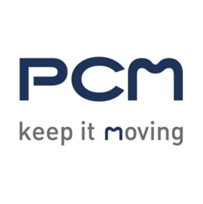 PCM Group