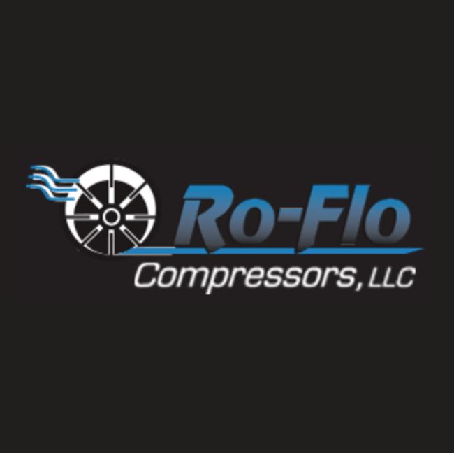 Ro-Flo Compressors LLC