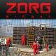 Zorg Biogas