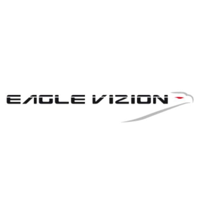 Eagle Vizion