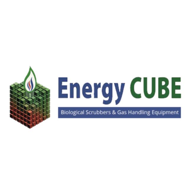 Energy Cube