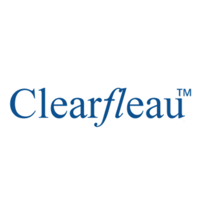 Clearfleau Ltd.