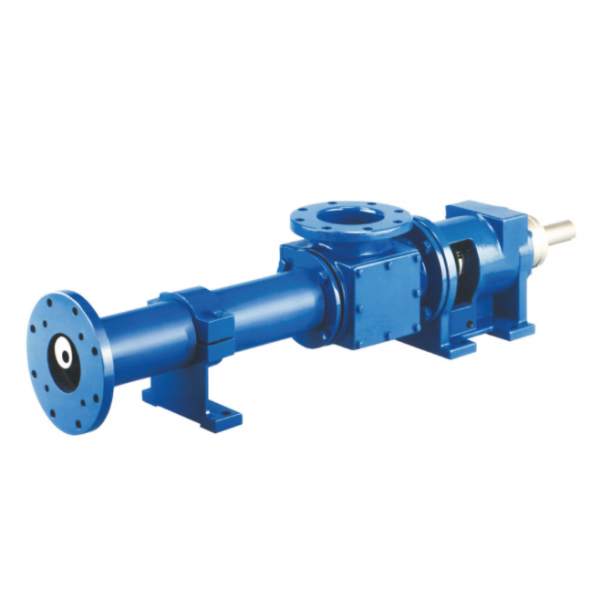 MOYNO - 2000 PUMPS
