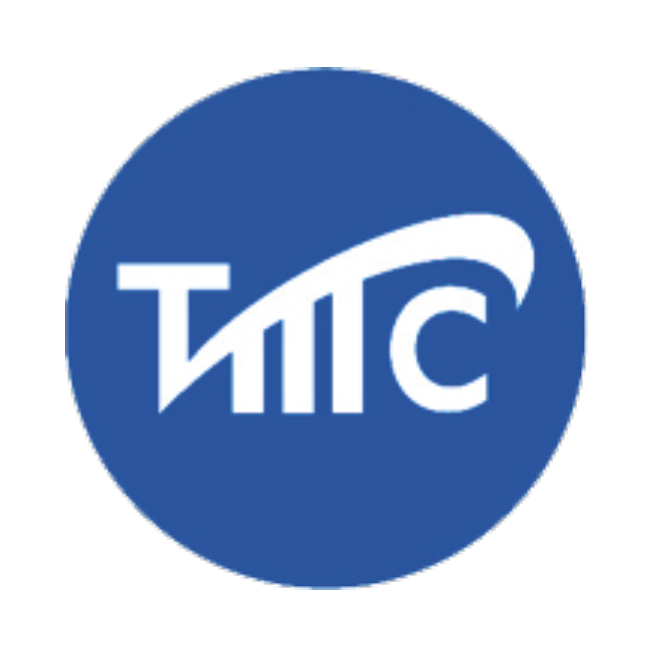 TMC Fluid Systems Inc.
