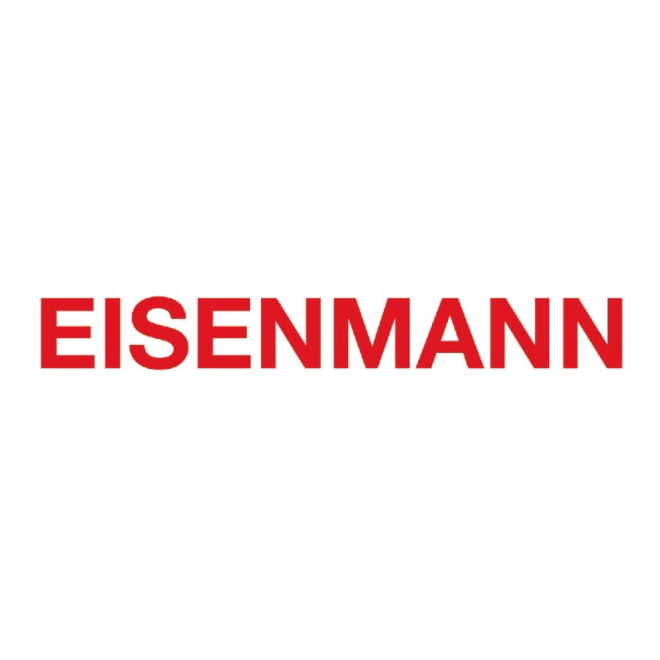 Eisenmann Corporation