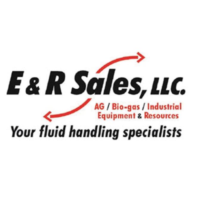 EandR Agri Sales