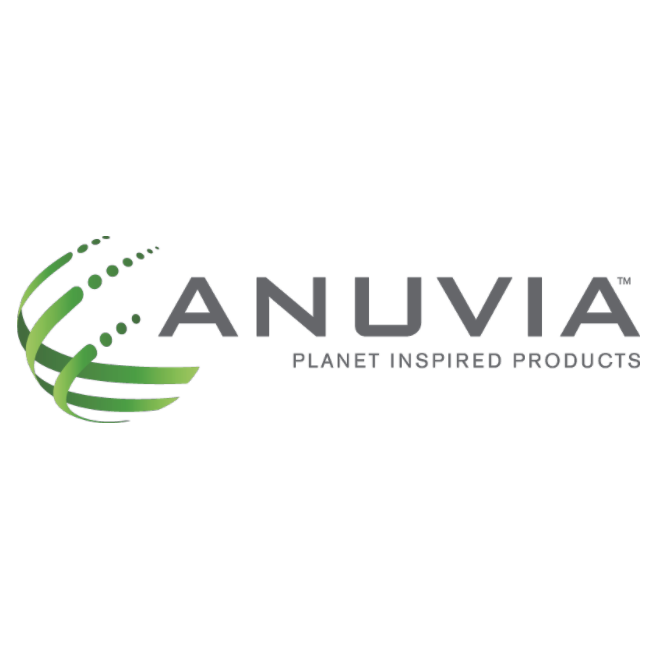 Anuvia Plant Nutrients Corp