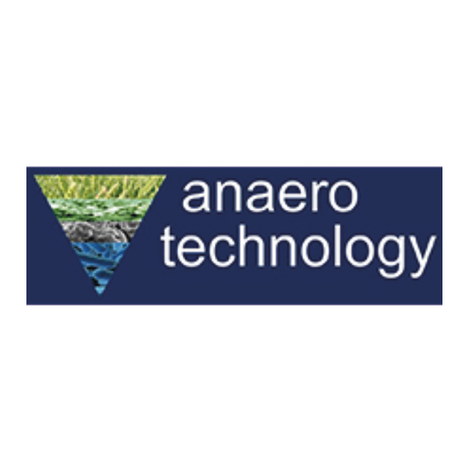 Anaero Technology Ltd